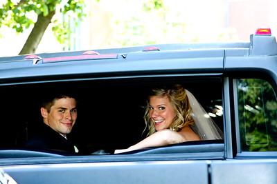 Blake and Amanda-690