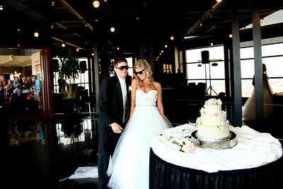 Blake and Amanda-893