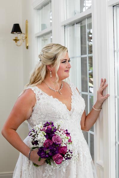 Roeder - Bride