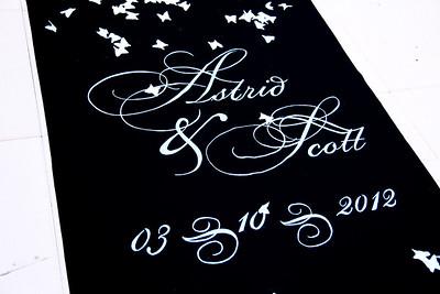 Scott and Astrid-789