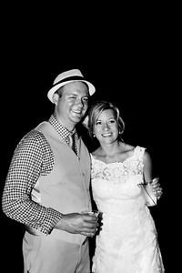 Beth and Jacob-100