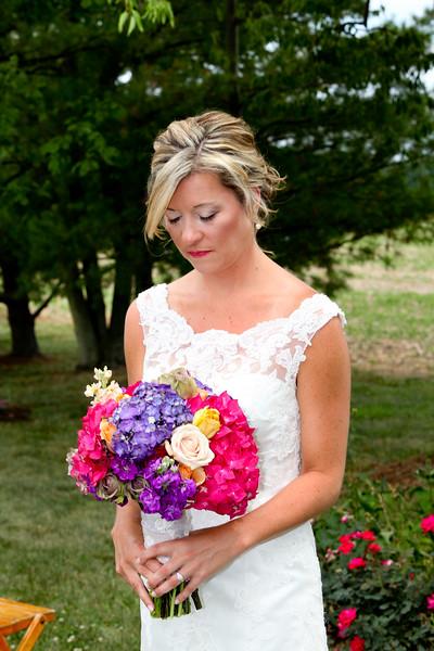 Clark - Newly Weds