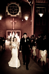 Garret and Carly-12