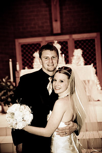 Garret and Carly-19