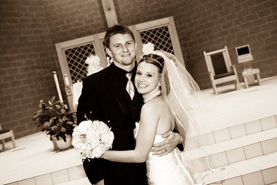 Garret and Carly-17