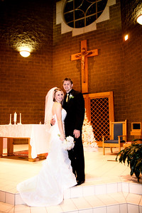 Garret and Carly-26