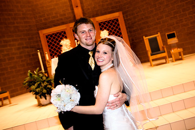 Garret and Carly-18