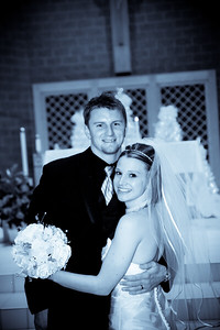 Garret and Carly-21
