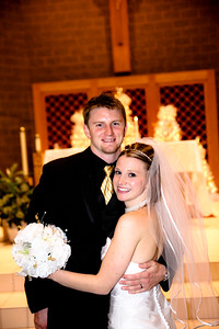 Garret and Carly-20