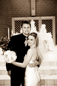 Garret and Carly-23