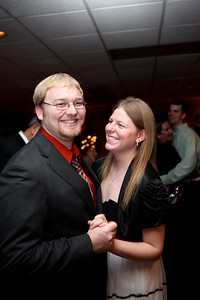 Garret and Carly-645