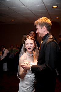 Garret and Carly-647