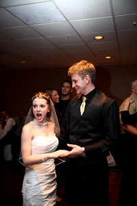 Garret and Carly-648