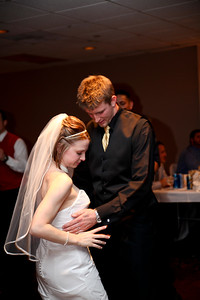 Garret and Carly-644