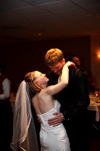 Garret and Carly-643