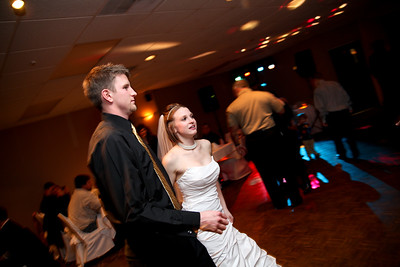 Garret and Carly-684