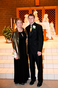Garret and Carly-979