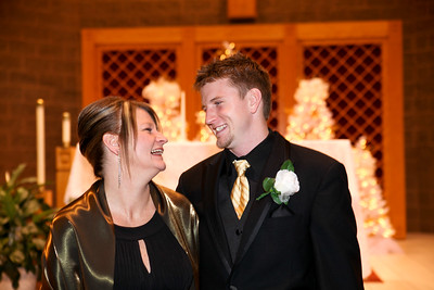 Garret and Carly-978