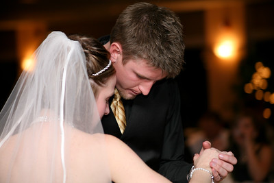 Garret and Carly-1102