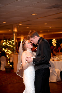 Garret and Carly-1092