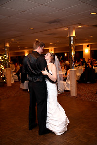 Garret and Carly-1078