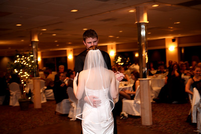 Garret and Carly-1073
