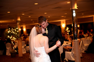Garret and Carly-1075