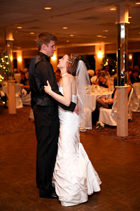 Garret and Carly-1087