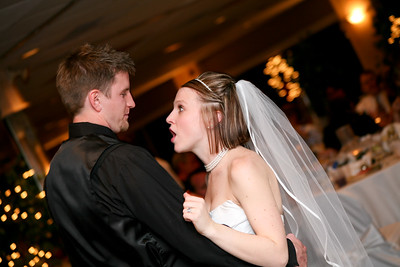 Garret and Carly-1098