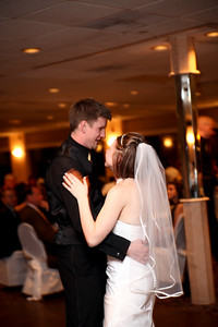 Garret and Carly-1082