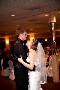 Garret and Carly-1081