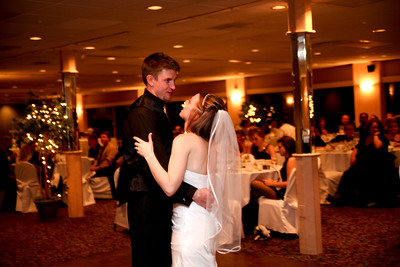 Garret and Carly-1072