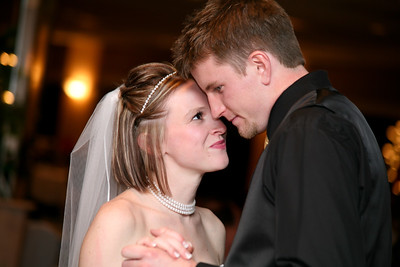 Garret and Carly-1095