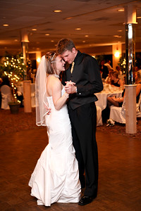 Garret and Carly-1091