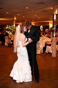 Garret and Carly-1090