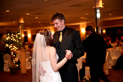 Garret and Carly-1076