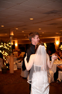 Garret and Carly-1085