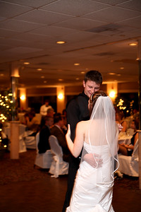 Garret and Carly-1084