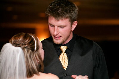 Garret and Carly-1103