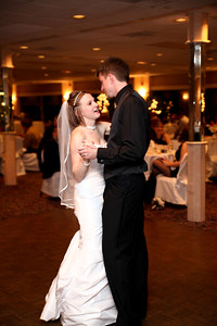 Garret and Carly-1077