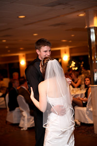 Garret and Carly-1083