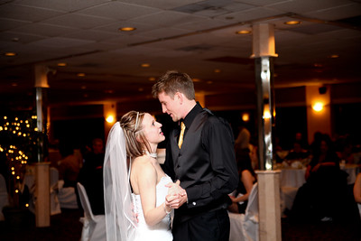 Garret and Carly-1070