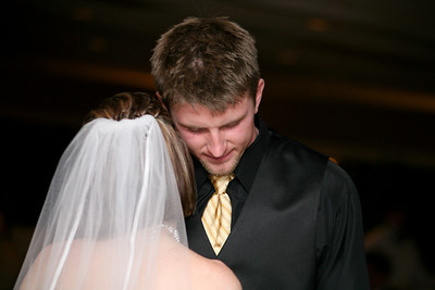 Garret and Carly-1094