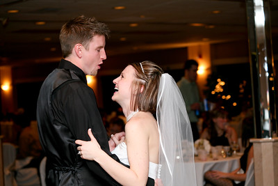 Garret and Carly-1099