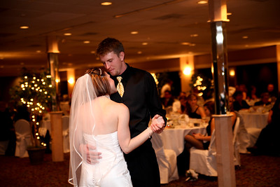 Garret and Carly-1074