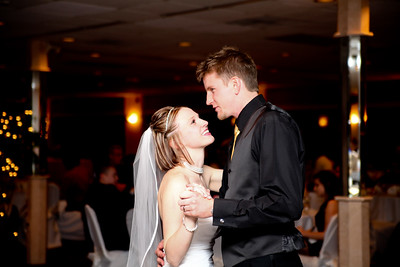 Garret and Carly-1071