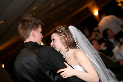 Garret and Carly-1096