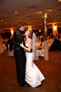Garret and Carly-1080