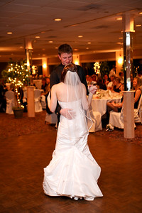 Garret and Carly-1088