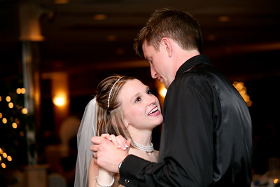 Garret and Carly-1104